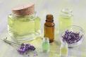 photo huiles essentielles