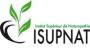Logo ISUPNAT
