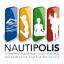 Logo Nautipolis